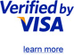 Verified By Visa®