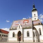 Car Rental Croatia Zagreb Split Dubrovnik Zadar Airport And City