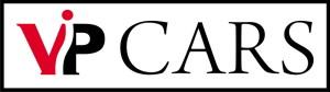 vip-cars-logo