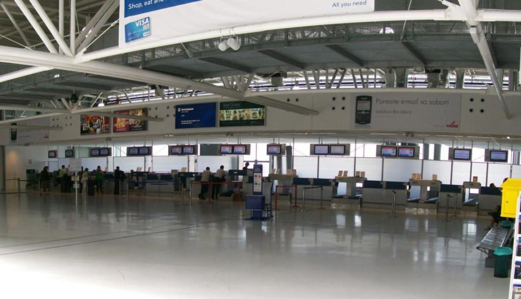 Car Rental Dubrovnik Airport Uni Rent