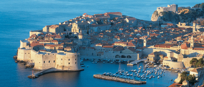 unirent-car-rental-dubrovnik-downtown01