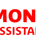 Mondial_Assistance_logo_svg