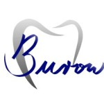 Logo_Burow_vekorisiert