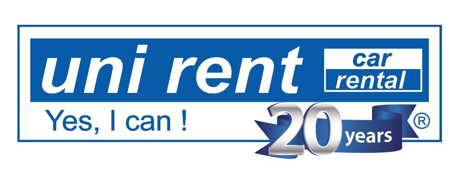 About Us Uni Rent