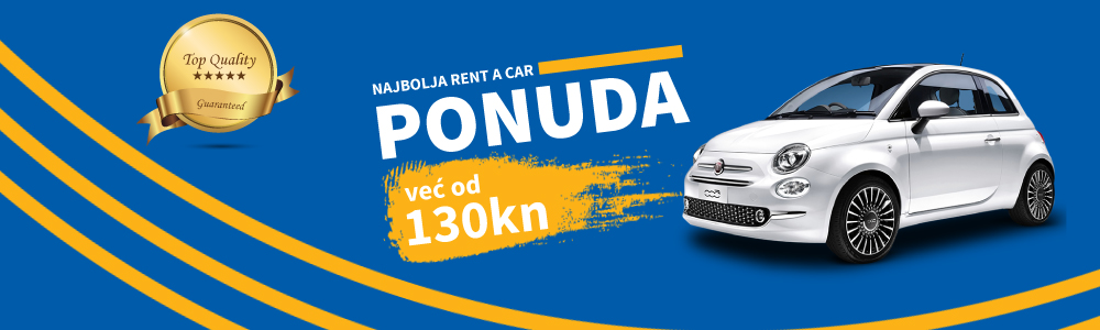 rent-a-car-fiat1