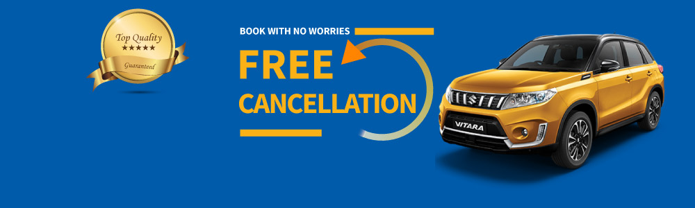 FREE-CANCELLATION1