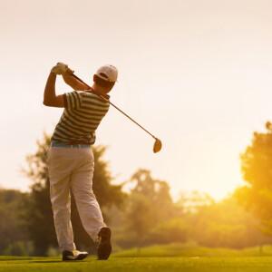 golf-zagreb-hrvatska
