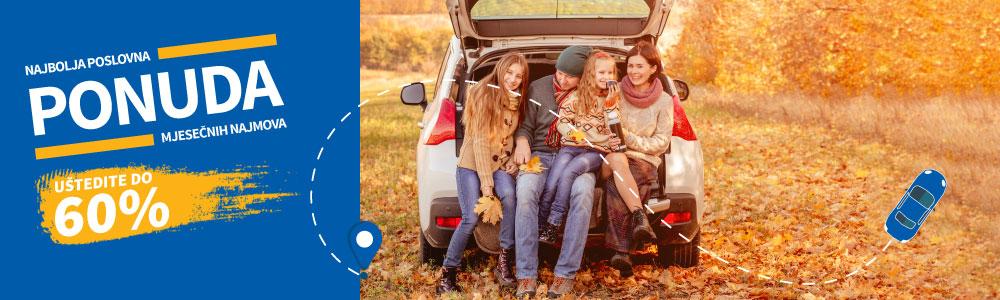 dugorocni-najam-vozila-ponuda-uni-rent-a-car